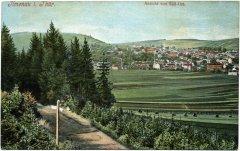 18570_Ansicht_von_Sued-Ost.jpg