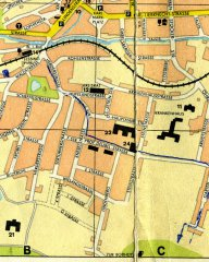 18585_Stadtplan_1972_zu_Nr_18575.jpg