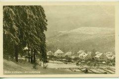 18615_Winter_in_Ilmenau_oberh_Steinstr_1957.jpg