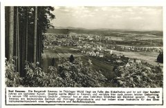 18645_Bad-Ilmenau_ca_1940.jpg