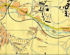 18671_Stadtplan_zu_18670_Schorteweg.jpg