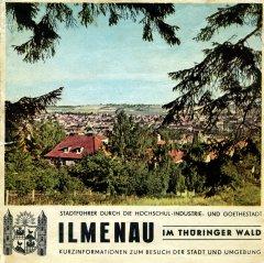 18680_von_Gartenstrasse_1972.jpg