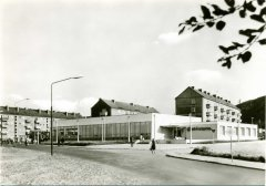 18813_Ilmenau_Gastronom_1964.jpg
