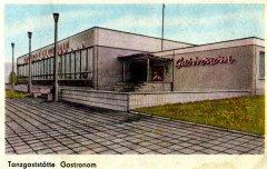 18816_Gastronom_1972.jpg