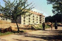 18841_Stollenwohngebiet_Ilmenau_1960.jpg