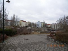 18872_Ilmenau_Neues_Stadtgebiet_2012.jpg