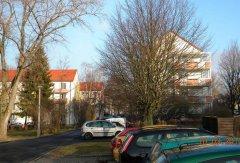 18901_Schortestrasse_zu_Nr_18895_2012.jpg