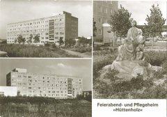 18920_Hanns-Eisler_Str.16_1983.jpg