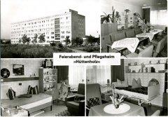 18922_Feierabend-und_Pflegeheim_Huettenholz_1983.jpg
