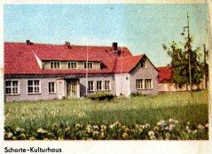18930_Kulturhaus_Schortesiedlung_1972.jpg