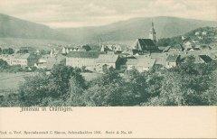 20240_Ilmenau_in_Thueringen_1901.jpg