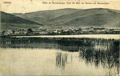 20270_Brandenburger_Teich_mit_Ilmenau_und_Badeanstalten_Dru-1905.jpg