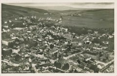 20340_Bad_Ilmenau_in_Thueringen_1935.jpg