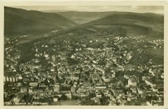 20350_Bad_Ilmenau_in_Thueringen_1936.jpg
