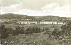 20488_Neue_Hochschule_am_Ehrenberg_1960.jpg
