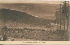 22010_Blick_vom_Kickelhahnberg_auf_Ilmenau_ca_1908.jpg