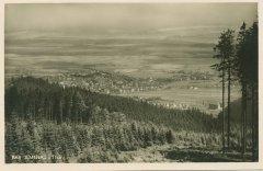 22020_BAD-ILMENAU_i_Thuer_1930.jpg