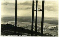 22023_Blick_von_Gabelbachruh_auf_Ilmenau_1934.jpg