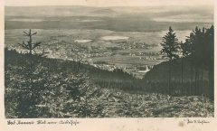 22025_Bad-Ilmenau_Blick_vom_Kickelhahn_1937.jpg