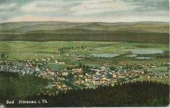 22035_Bad-Ilmenau_1908.jpg