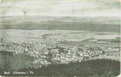 22040_Bad-Ilmenau_vom_Kickelhahn_1907.jpg