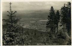 22045_Blick_vom_Kickelhahn_1935.jpg