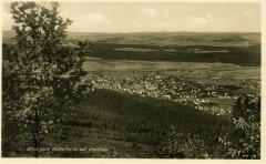 22055_Blick_vom_Kickelhahn_1938.jpg