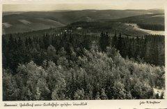 22090_Gabelbach_vom_Kickelhahnturm_ca_1930-er.jpg
