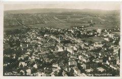 23650_Ilmenau_1941-ZE.jpg