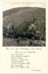 26010_Kickelhahn_vom_Lindenberg_ca_1955.jpg