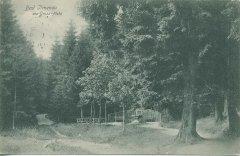 26040_Bad_Ilmenau_von_Gross-Platz_ca_1905.jpg