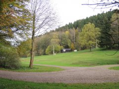 26045_Gabelbachtal_Skihang_2014.jpg