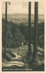 26065_Ilmenau-Ausblick_von_der_Buchenallee_1956.jpg