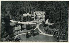 26133_Berghotel_Gabelbach_1932.jpg