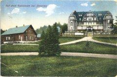 26145_Auf_dem_Gabelbach_bei_Ilmenau_1929.jpg