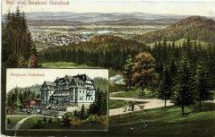26170_Blick_vom_Berghotel_Gabelbach_1914.jpg