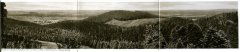 26180_Fernsicht_vom_Berghotel_Gabelbach_1927.jpg