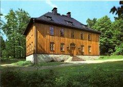 26210_Jagdhaus_Gabelbach_1978.jpg