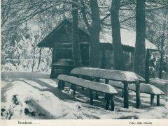 26315_Verschneit_IB_Febr1957.jpg
