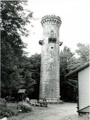 26333_Turm_um_1970.jpg