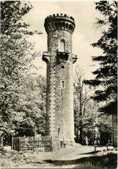 26335_Turm_auf_dem_Kickelhahn.jpg