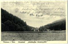 26671_Waldkaffee_Schortemuehle_1936.jpg