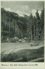26674_Ilmenau_Waldgasthaus_Schortemuehle_ca_1950.jpg