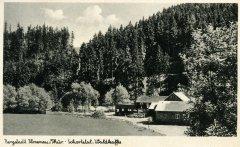 26680_Schortemuehle_1943.jpg