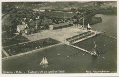 27014_Ilmenau_Badeanstalt_am_grossen_Teich_1942.jpg