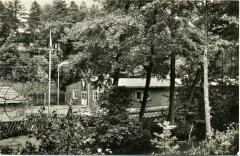 27100_Grenzhammer_Betriebsferienheim_Druck_1960.jpg