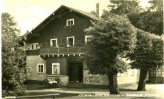 27114_Ilmenau-Grenzhammer_Gasthaus_Fridolin_1953.jpg