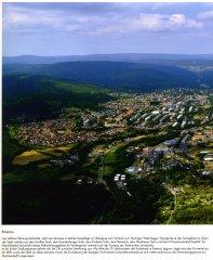 27440_Ilmenau-Suedost_mit_Stollen_2014.jpg
