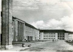 27815_Ilmenau_Technische-Hochschule_1968.jpg