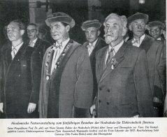 27825_Akademische_Festveranstaltung_IB_Okt1958.jpg